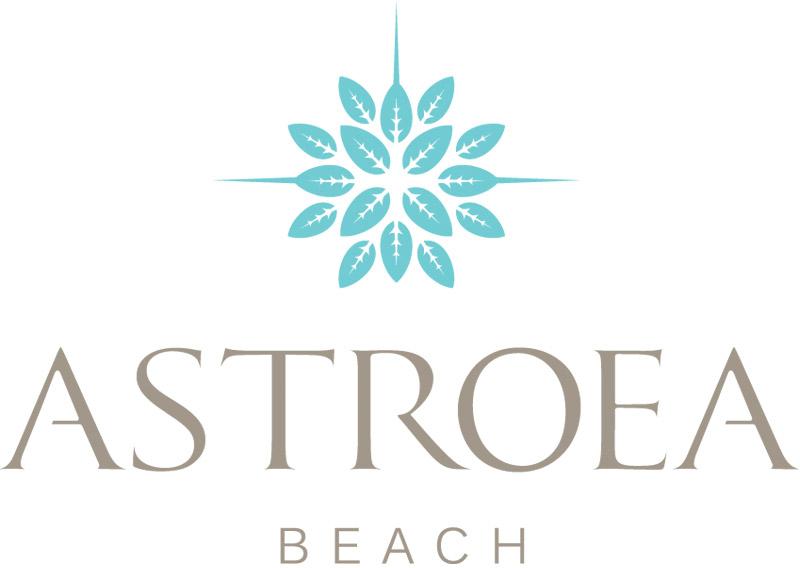 Astroea Beach Resort Mauritius