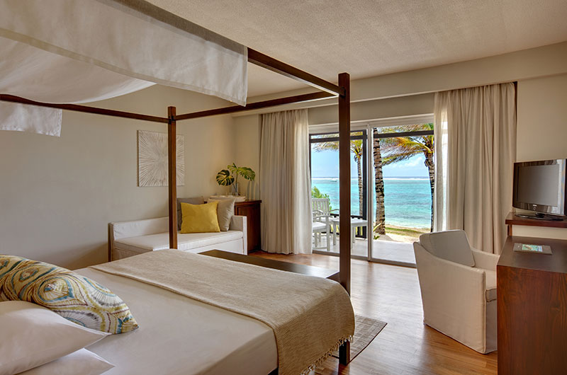 Solana Beach Southern Cross Hotels Mauritius