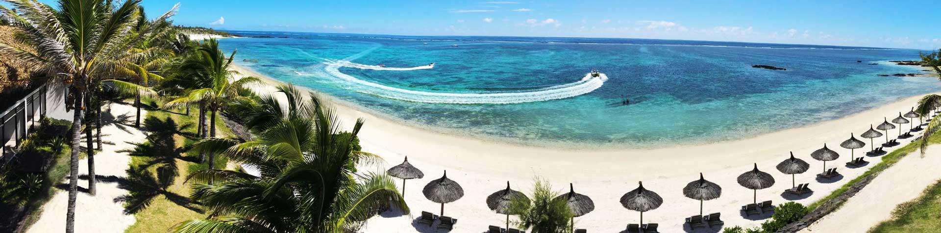 Solana-Beach-Photo