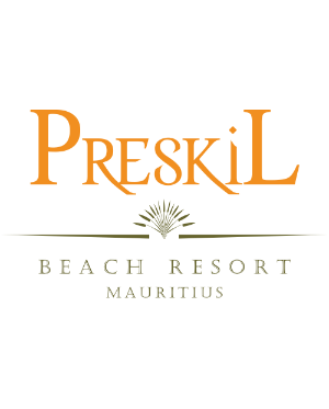 Preskil beach resort