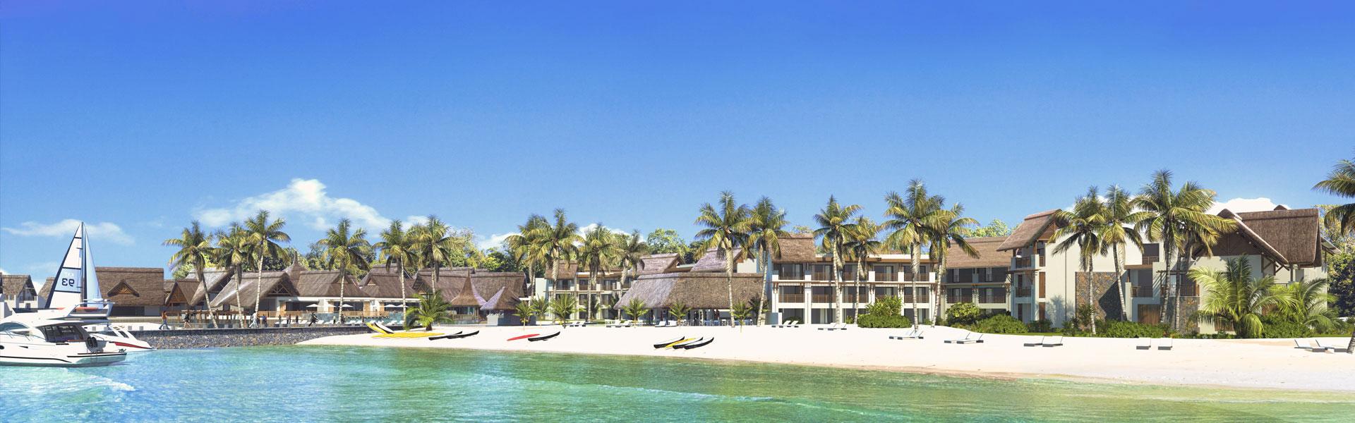 preskil_island_resort_restaurant_mauritius_1