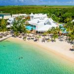 Aerial-beach-view-1