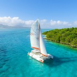 Catamaran-Cruise-to-Ile-aux-Aigrettes