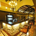 Charka-Steakhouse&Bar_1_H