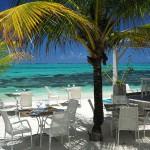 Etoile de Mer Restaurant