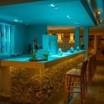Indigo bar 3