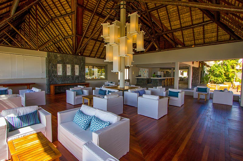 Photos Southern Cross Hotels Mauritius