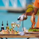 Restaurant-Tapas-Grill-Beach-Bar_2_H