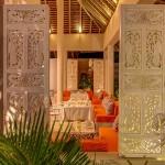 Pomelo Restaurant 1