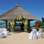 Wedding-Gazebo