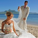 Wedding_Honeymoon_5_H