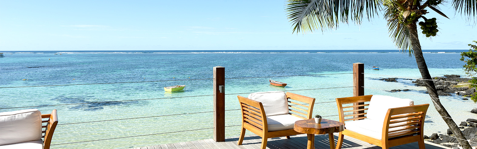 Solana Restaurants and Bars