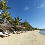 solana_012_mauritius