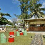 solana_021_mauritius