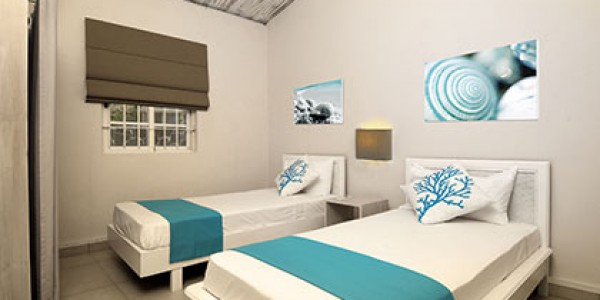 Bungalow_Twin_Room