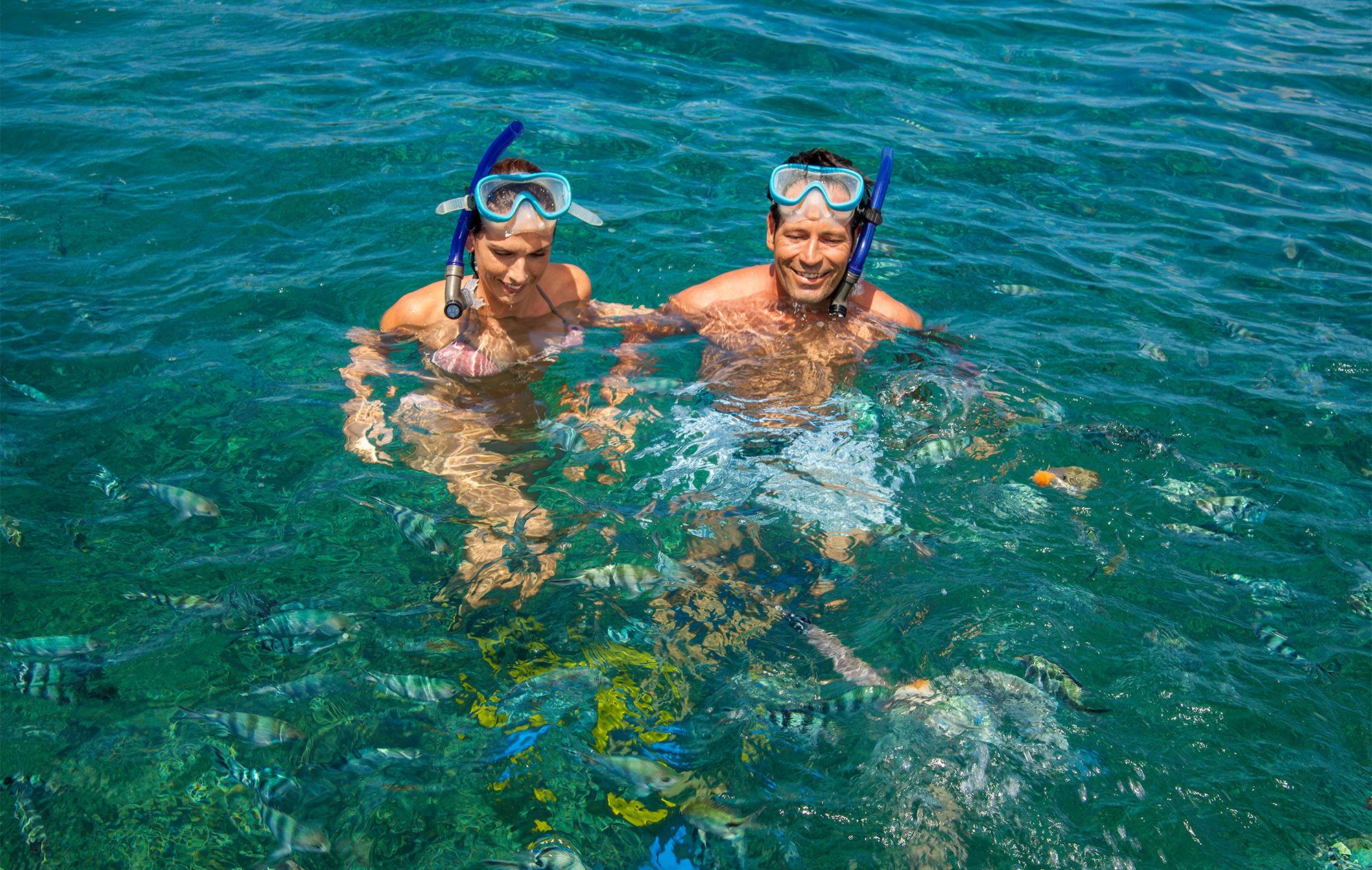 blue-bay-marin-parc