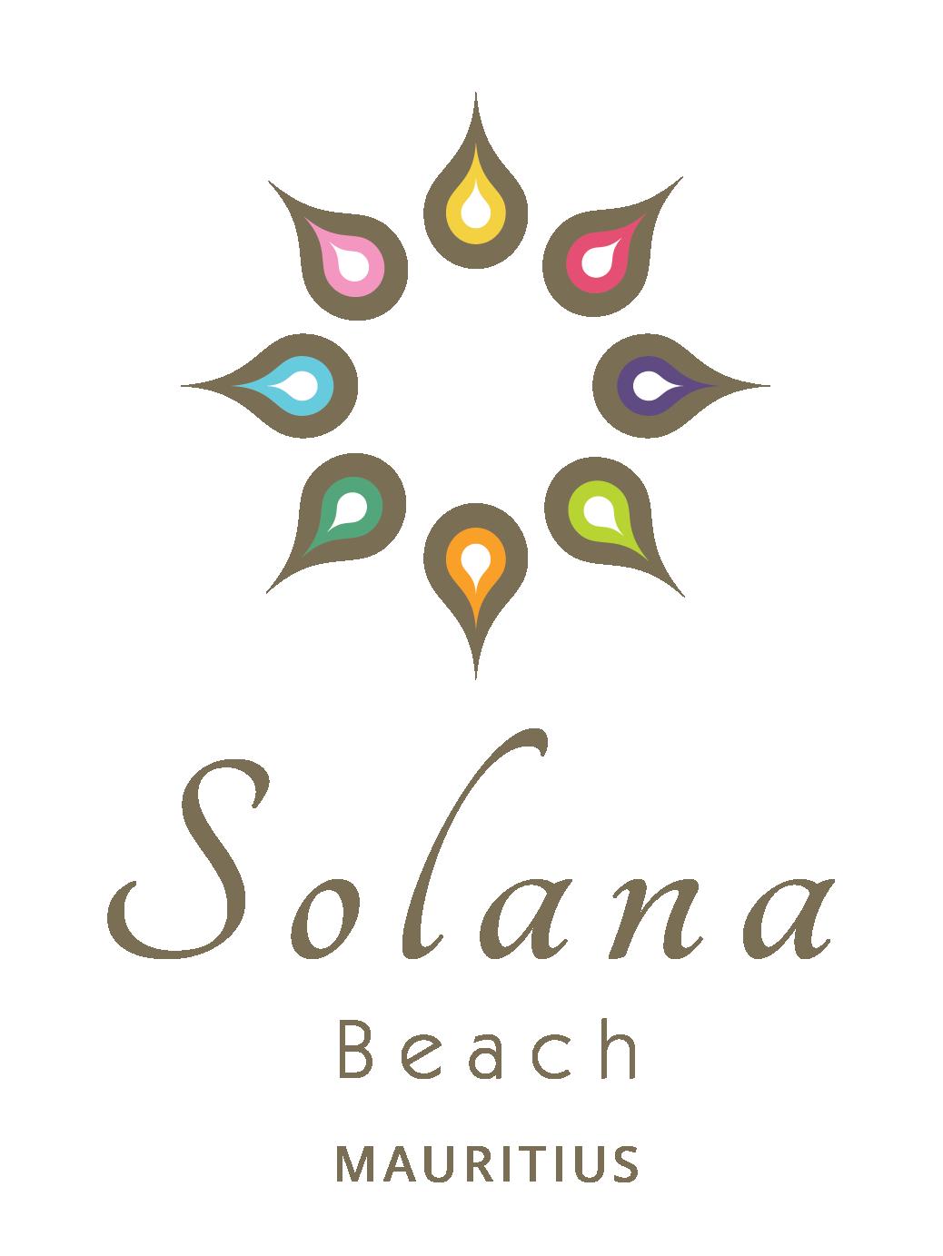 Solana Beach Resort Mauritius